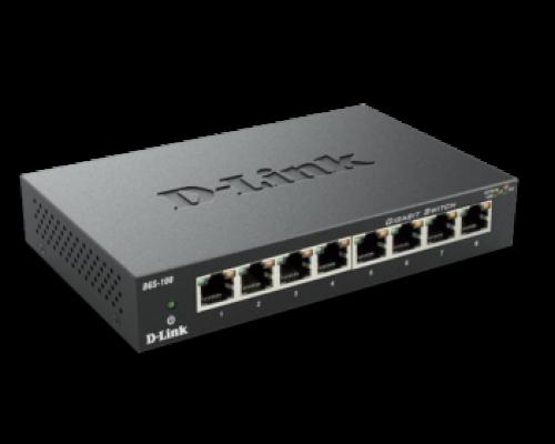 Switches-e1504825670425