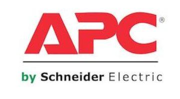apc copy