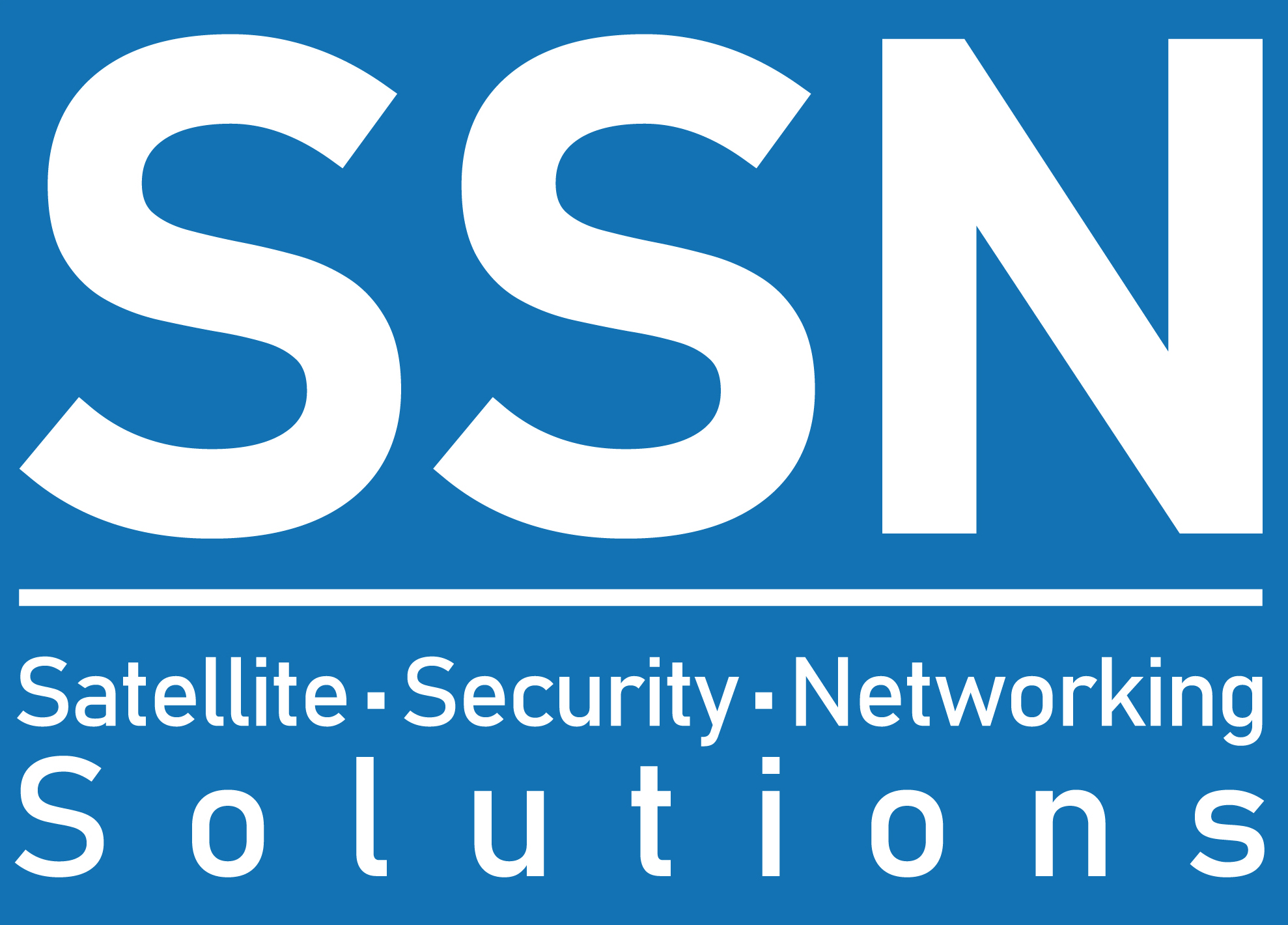 SSN Solutions