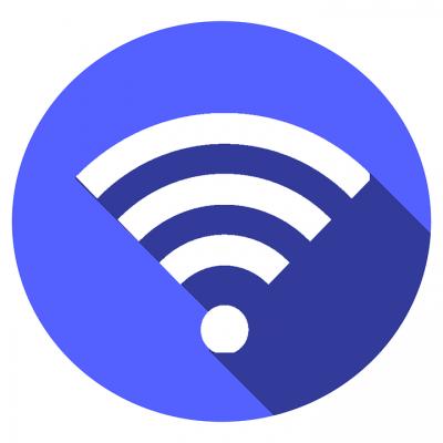 wifi-1818304_960_720